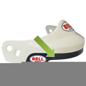 Bell - Sun Screen Lens for Peak M4/Sport4/Vortex2