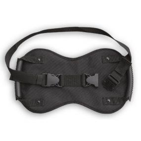 Hook - Dyablex