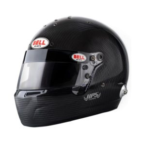 Bell HP5 Carbon Touring