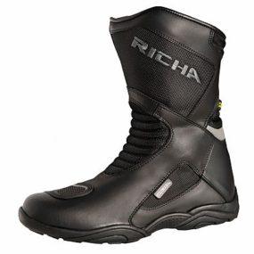 MC Støvler - Richa Vulcan