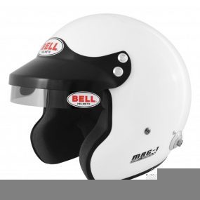 Bell MAG 1 HANS