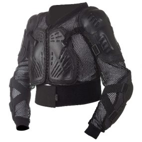 GC - Body Protector Brynje