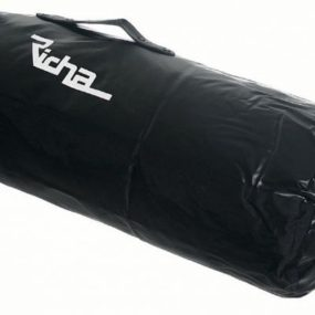 MC-Tanktaske - Richa Kit Bag