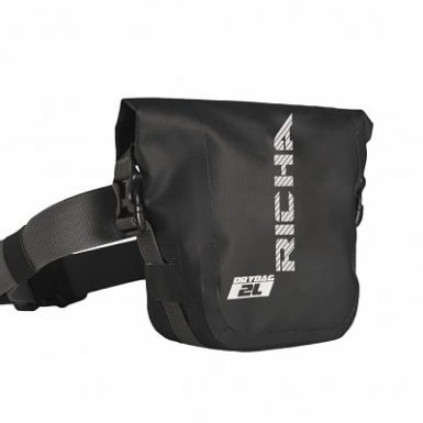 MC-Tanktaske - Richa H2O Waist Bag