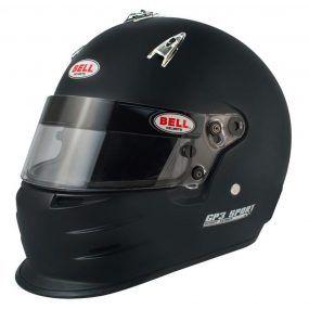 Bell GP3 Sport Matsort