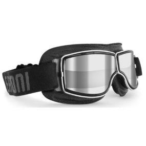 MC Goggles - Bertoni AF188A