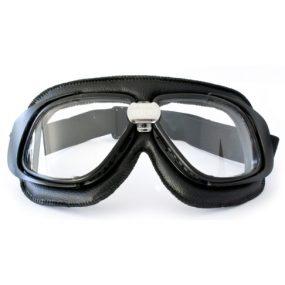 MC Goggles - Bertoni AF190A