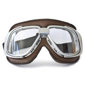 MC Goggles - Bertoni AF190B