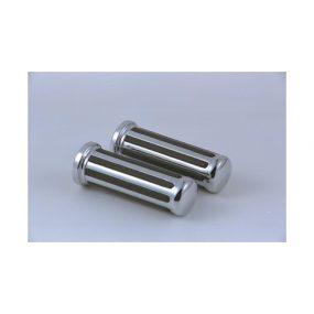 MC-Greb 25 mm