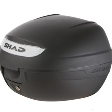 MC Top Bagageboks - Shad SH26