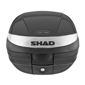 MC Top Bagageboks - Shad SH29