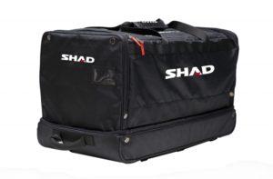 MC-Taske - Shad SB110