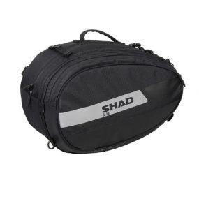 MC-Sidetasker- Shad SL58