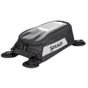 MC-Tanktaske - Shad SL12M