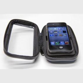 """MC smartphoneholder til styr - 3,8"""""""