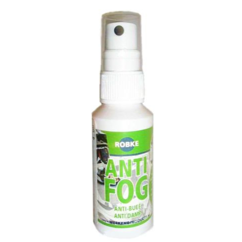Anti-Dug Spray