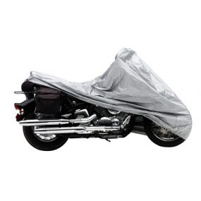 MC Garage/Cover Goldwing
