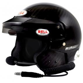 Bell MAG 9 Carbon Rally
