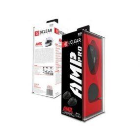 MC Intercom - Uclear AMP Pro Dual