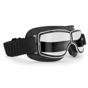 MC Goggles - Bertoni AF188B