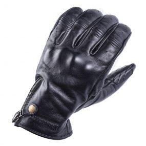 MC Handsker - GC Legendary Sort