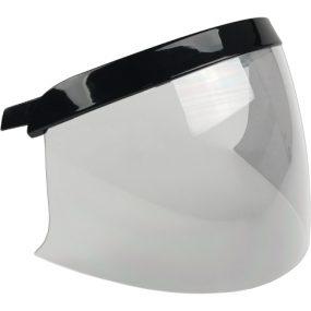 udskiftning af brændstof Oakley solbriller